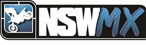 Nowra MCC Junior NSW State titles team announced